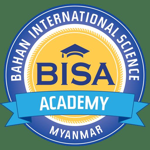 Bahan International Science Academy