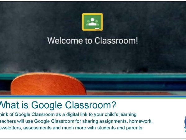 Google Classroom Parents Guide BISA-page-002