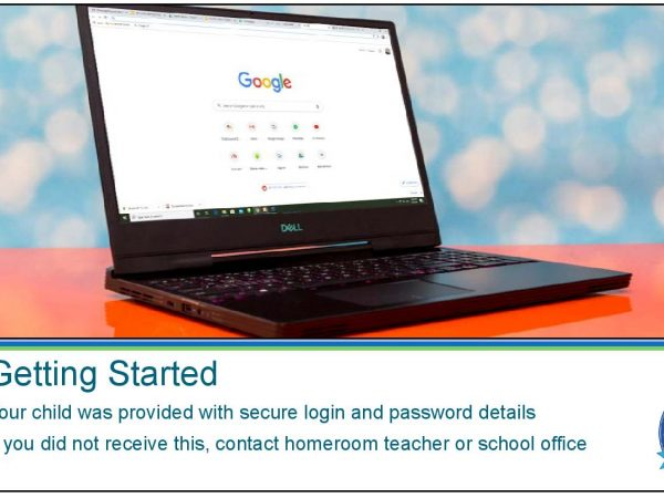 Google Classroom Parents Guide BISA-page-003