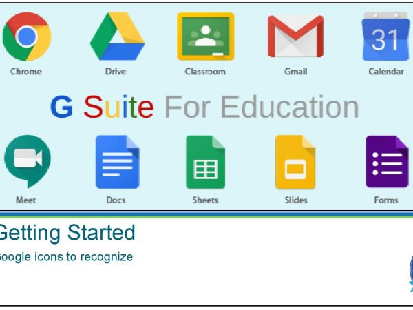 Google Classroom Parents Guide BISA-page-011