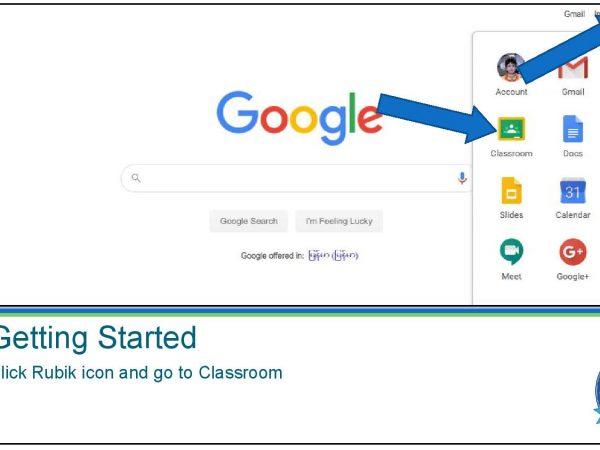 Google Classroom Parents Guide BISA-page-012
