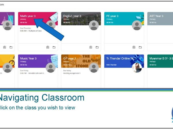 Google Classroom Parents Guide BISA-page-013