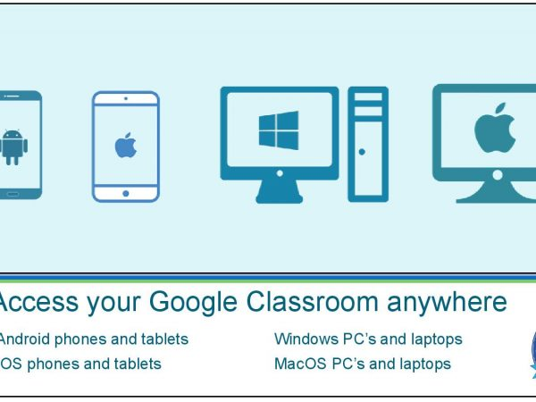 Google Classroom Parents Guide BISA-page-016