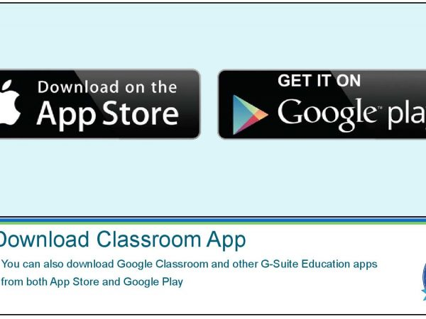 Google Classroom Parents Guide BISA-page-017