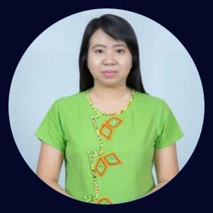 Thet Mon Kyaw