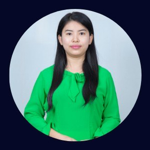 Khaing Thiri Mon