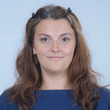 Katarina Miroslav Vasic