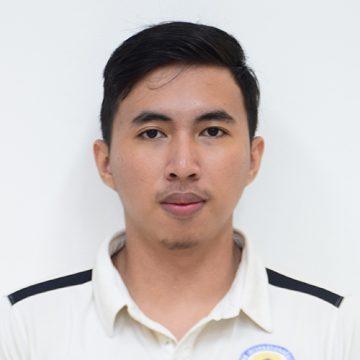 Min Gaung Htoo