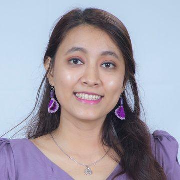 Ezali Paing