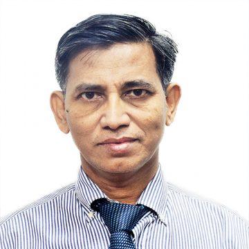Kyaw Thein