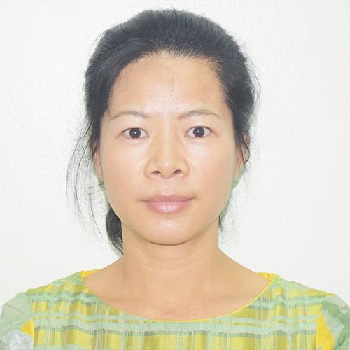 Zhong Hui